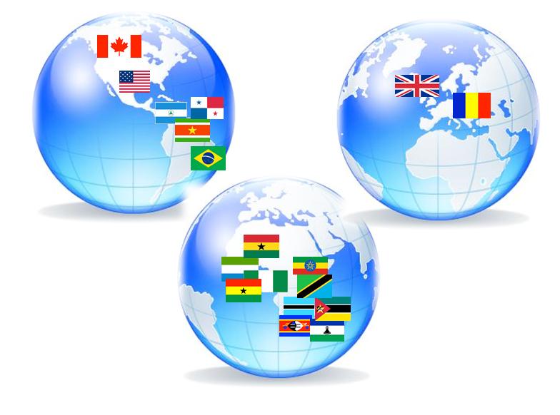 JOAT-International-Presence